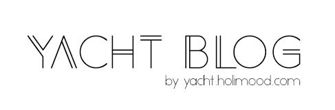 Holimood Yacht Blog
