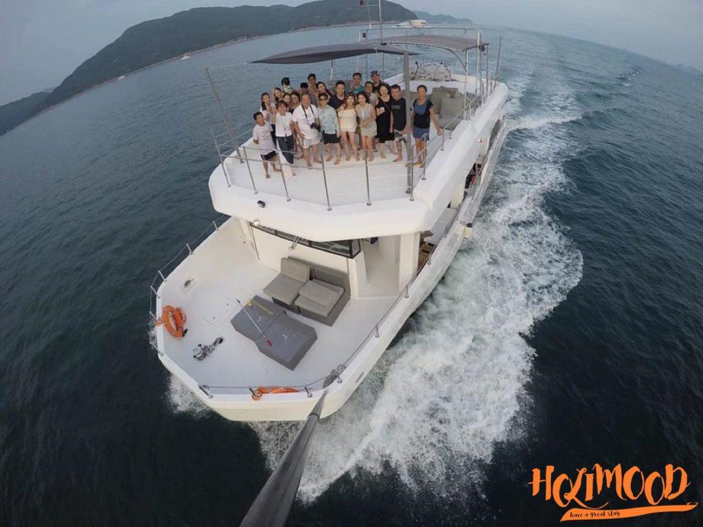 水game JetSurf 噴射衝浪 推進器 Seabob